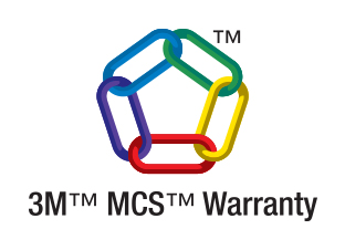 3M MCS Certification
