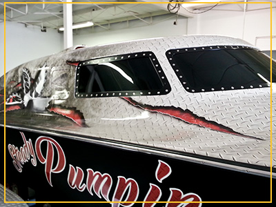 Boat-Wrapping-Pictures