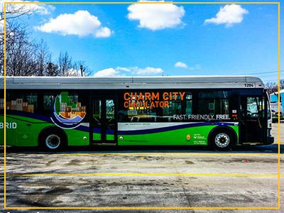Bus-Wrap-Pictures