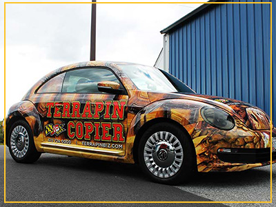 Coupe-and-Sedan-Vehicle-Wrap-Pictures