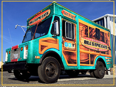Food-Truck-Wrap-Pictures