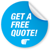 Vehicle-Wrapping-Free-Quote