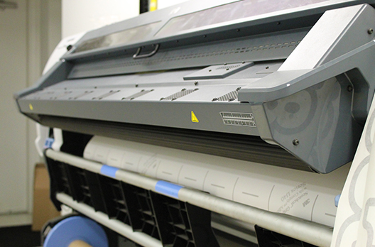 Vinyl Printing Baltimore Maryland