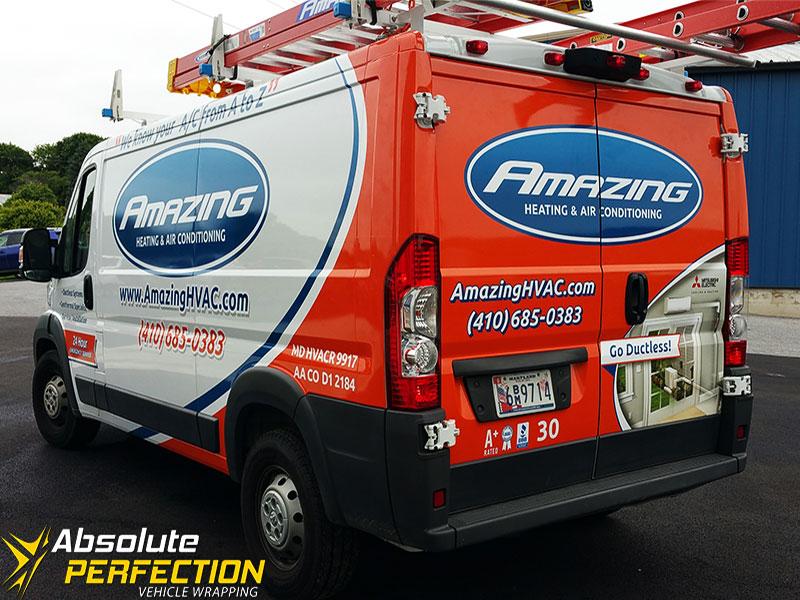Amazing-HVAC-Vehicle-Wrap-Absolute-Perfection-(4)