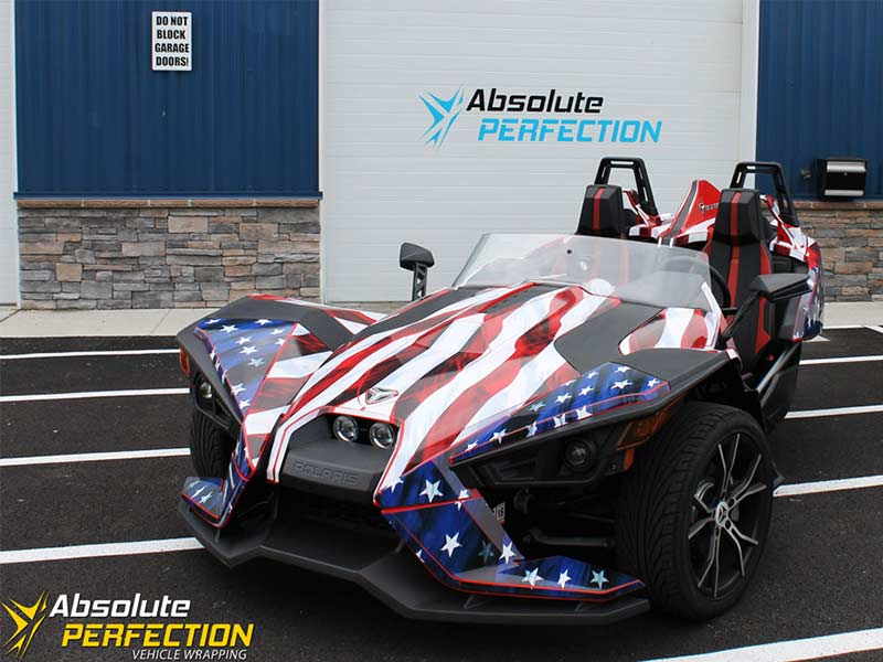 Polaris-Slingshot-Vehicle-Wrap-Absolute-PerfectionResized