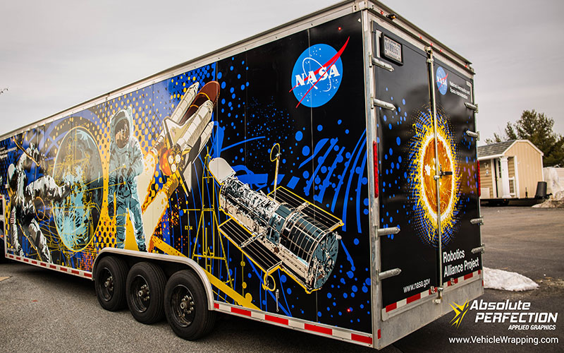 NASA-Trailer-Wrap-After-Trailer-Graphics
