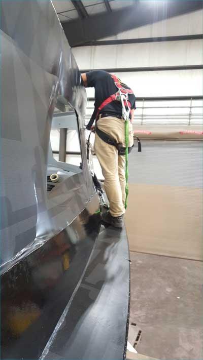 ap-applys-new-boat-wrap