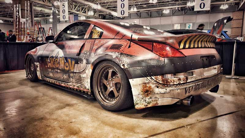 ussc-vehicle-wrap-winner-2016-ap-vehicle-wrapping-and-applied-graphics