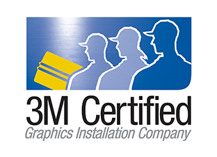 3M Certification