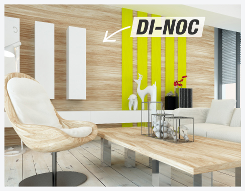 AP-Commercial-Graphics-Di-Noc-Architectural-Finishes1