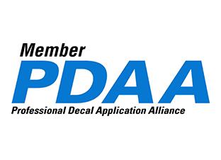 PDAA Members