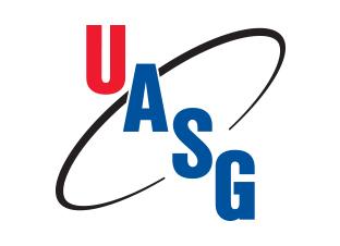 UASG Members