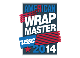 Wrap Master Winners