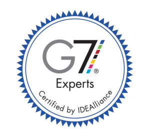 G7 Experts