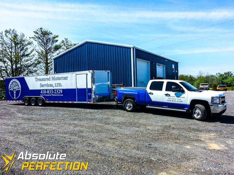 Vehicle-Wraps-Maryland-Box-Trucks-Trailers4