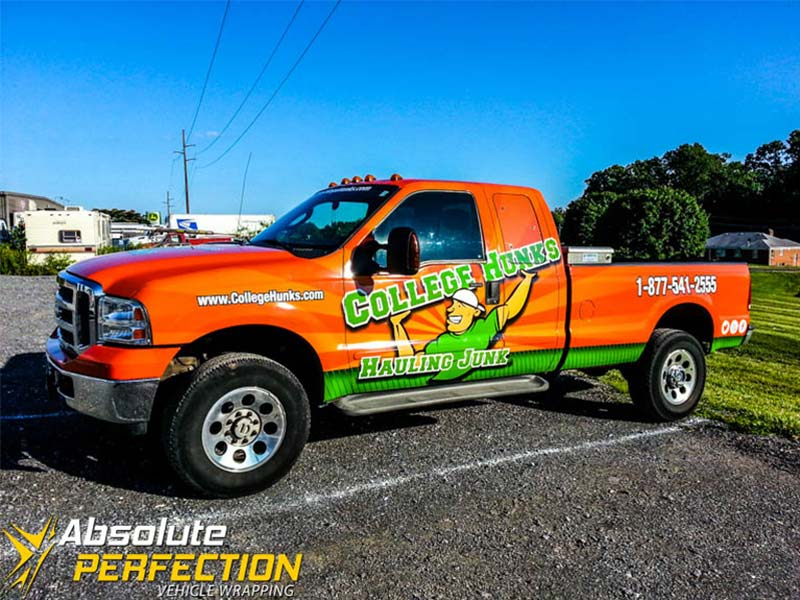 Vehicle-Wraps-Pickups-Heavy-Duty1
