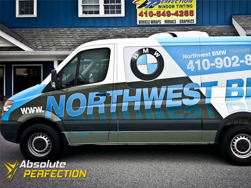 Vehicle-Wraps-Vans-SUV