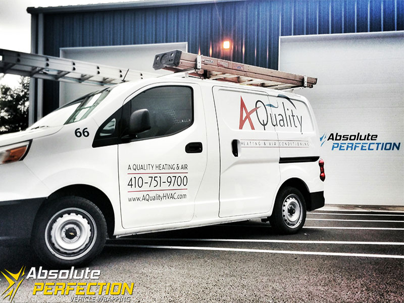 A-Quality-Lettering-Vehicle-Wrap-Absolute-Perfection3