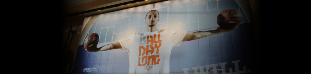 Absolute-Perfection-Applied-Graphics-Commercial-Graphics-Stephen Curry2