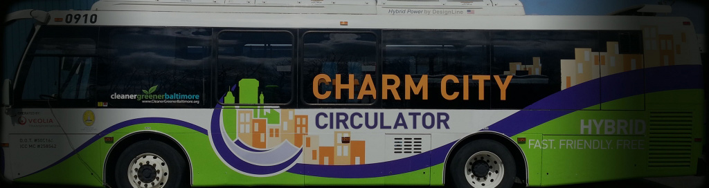 Absolute-Perfection-Vehicle-Wrapping-and-Applied-Graphics-Charm-City-Circulator-Baltimore-Maryland-4