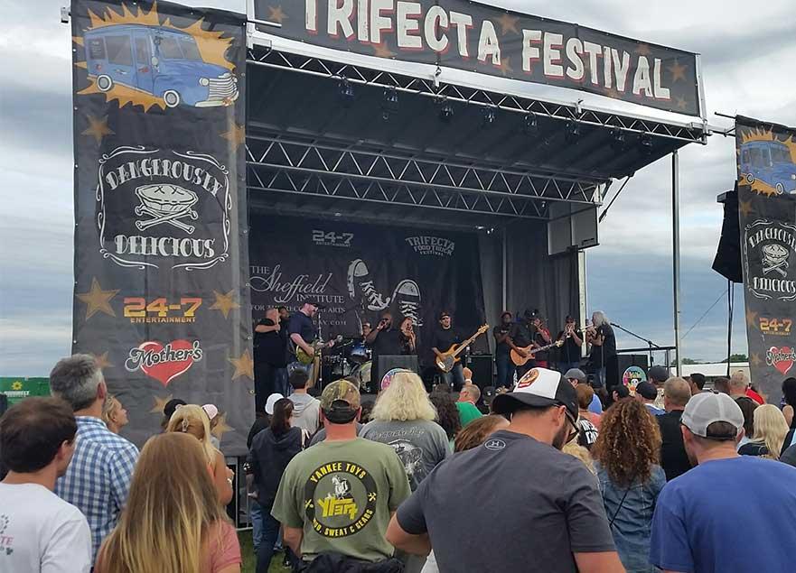 maryland-food-truck-festival-bands