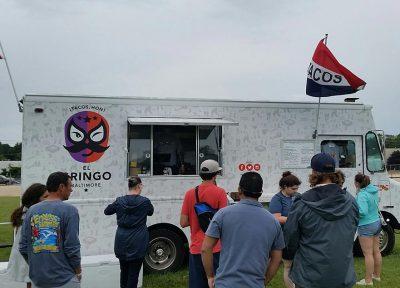 maryland-food-truck-festival-el-gringo
