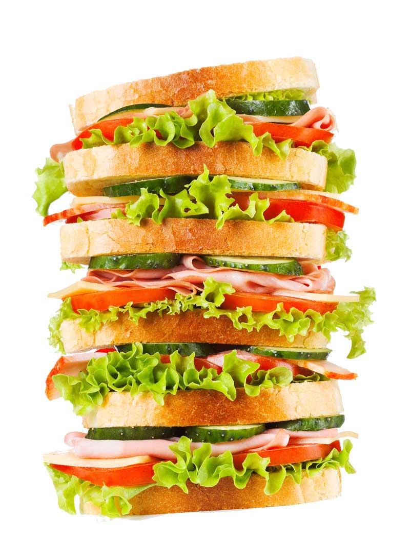 Epic-Sandwich