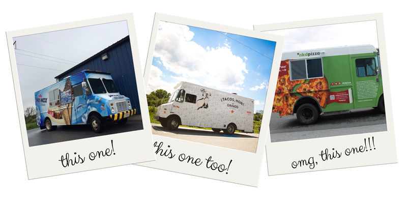 food-truck-wrap-design-poloroid-pictures