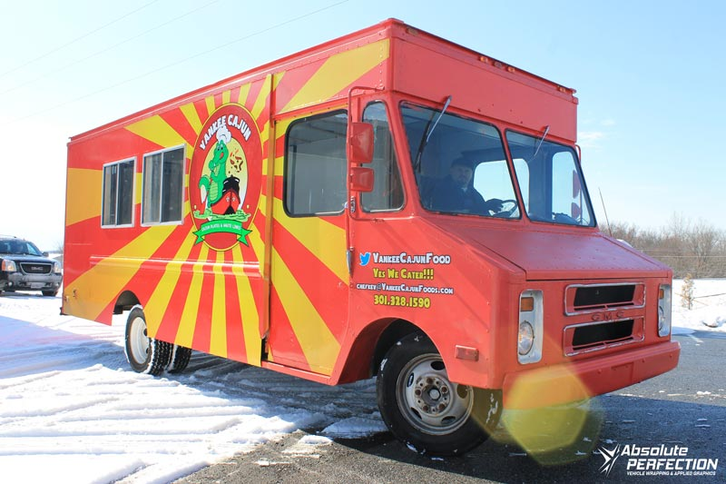 food-truck-wrap-design-yankee-cajun-maryland-baltimore