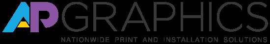 Vehicle Wrapping Retina Logo