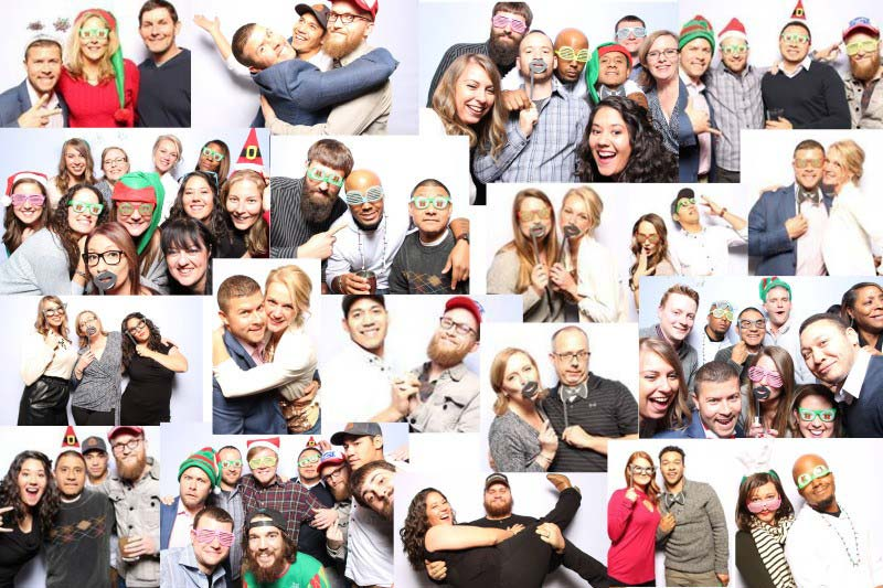Absolute-Perfection-Christmas-Party-Photo-Booth-Collage-Saved-For-Web-
