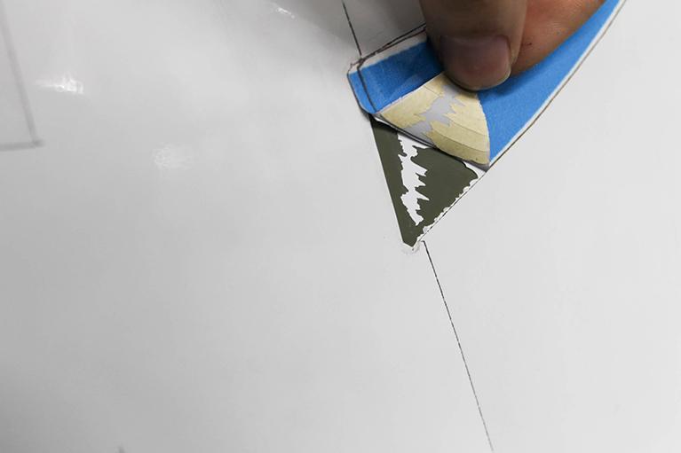 Do Car Wraps Ruin Paint