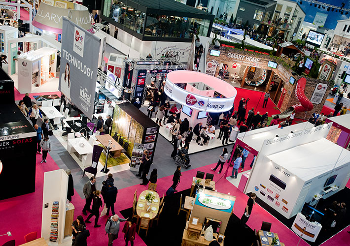 5-Unique-Trade-Show-Booth-Ideas-for-the-Best-in-Show-Display
