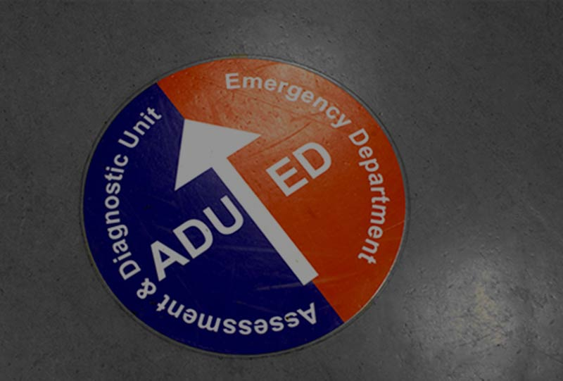 Floor-graphics-ADU-ED
