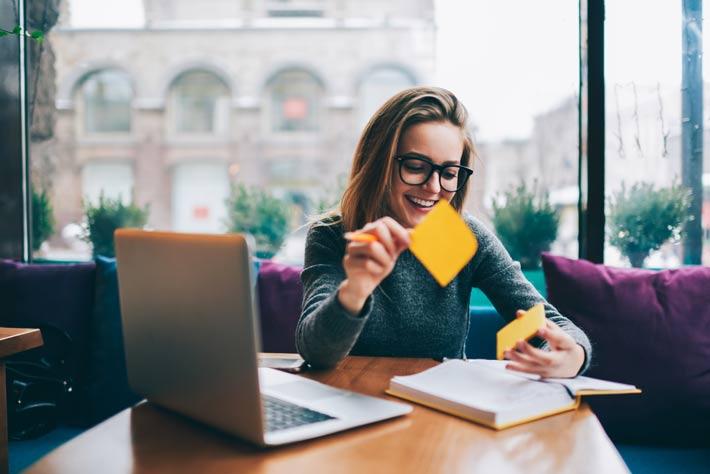 6-Unique-Ways-to-Improve-Office-Productivity-1