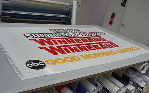 picture about Printable Vinyl Wrap named Vinyl Printing Complete Perfection Car Wrapping