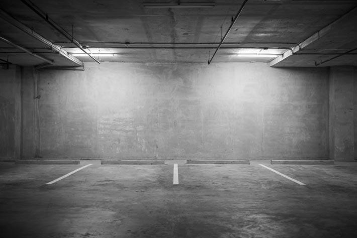parking-garage-wall-graphics-installation-service