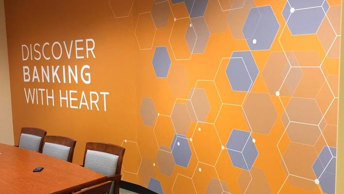 memorable-conference-room-wall-graphics