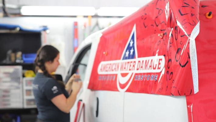 Columbia, MD vehicle graphics in Columbia, MD