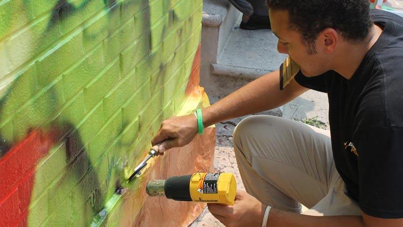 rockville-md-building-wrap-commercial-graphics-installations-in-rockville-building-wraps