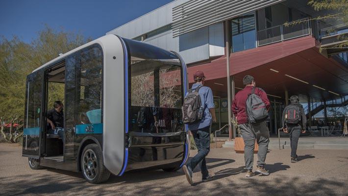 olli-autonomous-vehicle-fleet-wraps-in-westminster-md